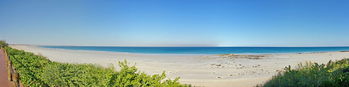 Headline for Things to do in Broome – Explore Yawuru Country