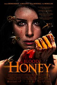 Watch Blood Honey 2018 Afdah Movie