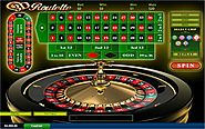 Play with world's Best Casinos, and get exciting casino bonus.