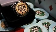WSOPC Schedules Global Casino Championship dates - Ask Casino Bonus