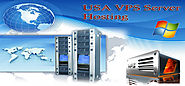 USA VPA Server Hosting provide, with Cheap Price and Best Service