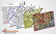 High - Quality GIS Services