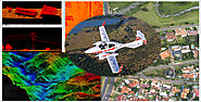 Understanding Aerial LIDAR Surveys Application