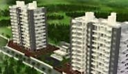 Mantra 24 West Phase 4 Gahunje Pune by Mantra Properties