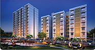 Vascon Goodlife residential Pre launch project Katvi Road Talegaon