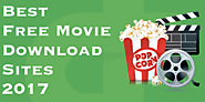 Sockshare Watch Movies Online For Free