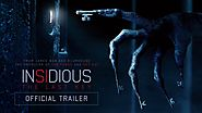 Sockshare Insidious The Last Key 2018 Download HD