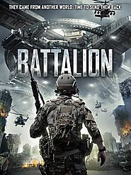 Battalion 2018 Free Download 720p
