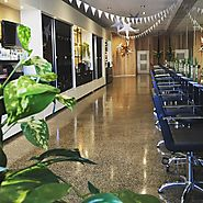 Hair Salon Carlton to Offer Consultation Individuals For Special Events