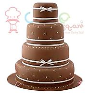 Chocolate Elegance – Cakes home delivery in Chennai