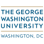 Classroom Assessment Techniques (CATs) | Teaching & Learning Collaborative | The George Washington University
