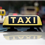 Why Taxis are considered the Best Travel Option?
