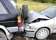 New York Best Auto Accident Lawyers - Car Accident Attorney NYC