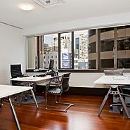 Get Most Suitable Office Rental Auckland For Your Business