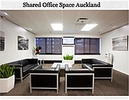 Get The Suitable Office Rental Auckland With Amazing Facilities