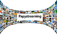 Papystreaming Film Streaming Complet vf