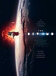 Regarder The Beyond 2017 | Papystream