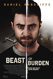 Regarder Papystream Beast of Burden 2018 Film