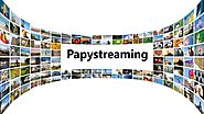 Regardez des films Papystreaming en HD print