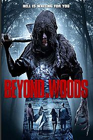 Regarder Beyond the Woods 2018 Papystreaming
