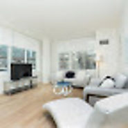 Furnished Apartments In New York City - A Comfortable Option To Go With