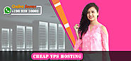 Cheap VPS Server Hosting Packages