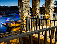 Find High Quality Railings For Decks