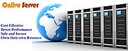 Germany Dedicated Server Hosting Company