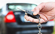 Car Unlock & Locksmith Services