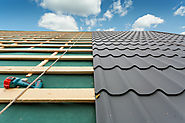 4 Reasons Why Your New Roof Could Fail - Ferris Roofing