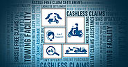Two Wheeler Insurance Online - Insurance Policy for Bike at Bajaj Allianz