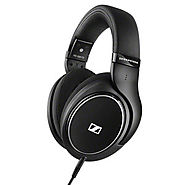 Sennheiser HD 598 CS Review For Buyer's