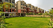 1 & 2 BHK Luxury Apartments & Flats – SP Ring Road, Chandkheda, Ahmedabad