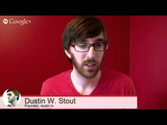 Google Plus 101 - Understanding Mechanics, Etiquette, Tips - Dustin Stout & Mia Voss