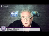 Psychology of Selling and Firewalking - Dave Moore