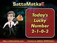 Sattamatka and Kalyan Satta Matka 5 January Results - sattamatkae