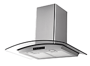 Top 10 Best Under Cabinet Range Hoods 2018 Reviews (January. 2018)