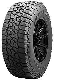 Top 9 Best Off-Road Tires ​​2018 Review (January. 2018)