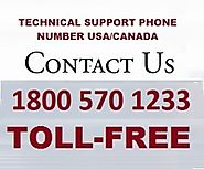 AOL MAIL TECH HELP 1800 570 1233
