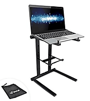 Top 10 Best DJ laptop Stands in 2018 - Buyer's Guide (January. 2018)