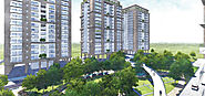 Saha Eminence Noida - New Launch Project in Sector 150