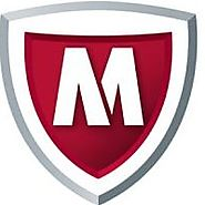 Install McAfee Antivirus with the help of McAfee Customer Care for Internet Security by frank m.