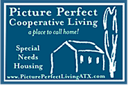 Veteran Housing - Picture Perfect Living TX