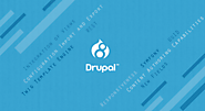 9 New Features in Drupal 8 that make it more powerful than D6/D7
