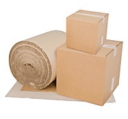 Find the Budget-friendly Packaging Supply Store Online - Supplyden.com