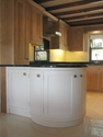 Welsh Kitchens and furniture | D E Designs specialise in furniture and kitchens in Wales