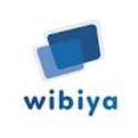 Free Web Toolbar | Wibiya