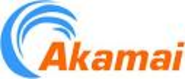 Akamai: The Leader in Web Application Acceleration and Performance Management