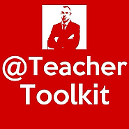TeacherToolkit (@teachertoolkit)