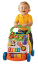 Best Rated Ride Toys for Kids